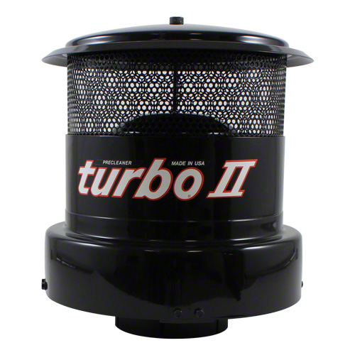 1-068-001 - Turbo II Precleaner