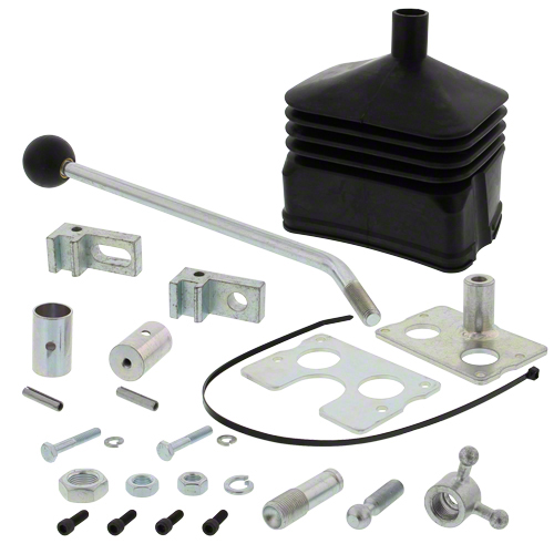45 Degree Joystick Handle Kit