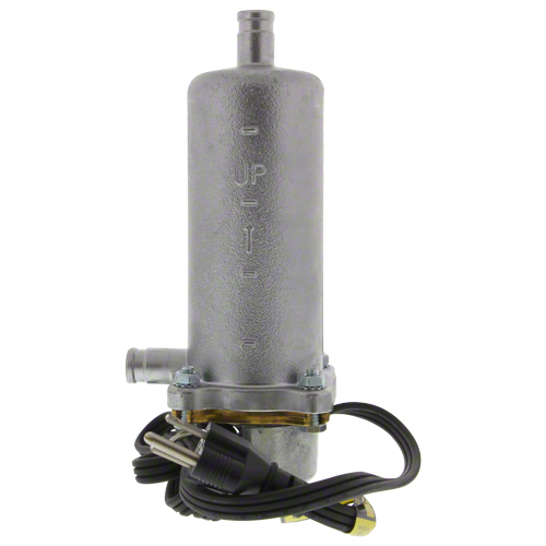 2204037 - 1500 Watt Tank Heater Kit