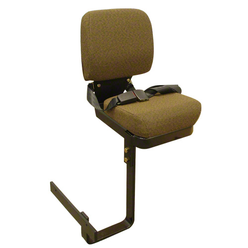 27100 - Instructional Seat For John Deere Tractor