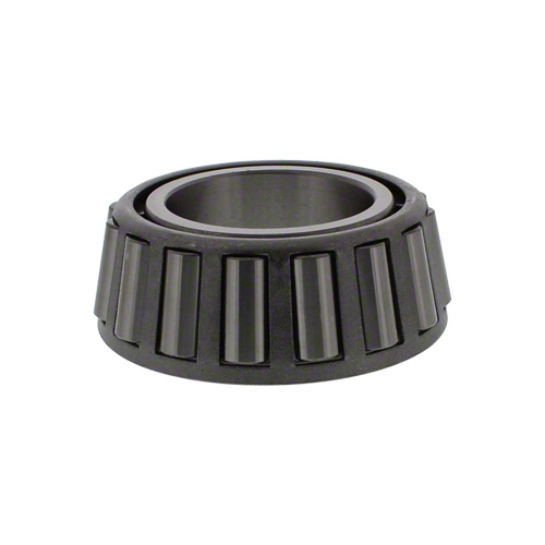 2788 - Tapered Roller Bearing Cone