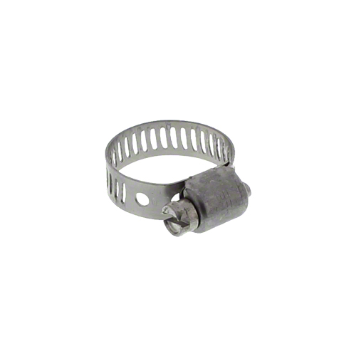 3508 - Hose Clamp