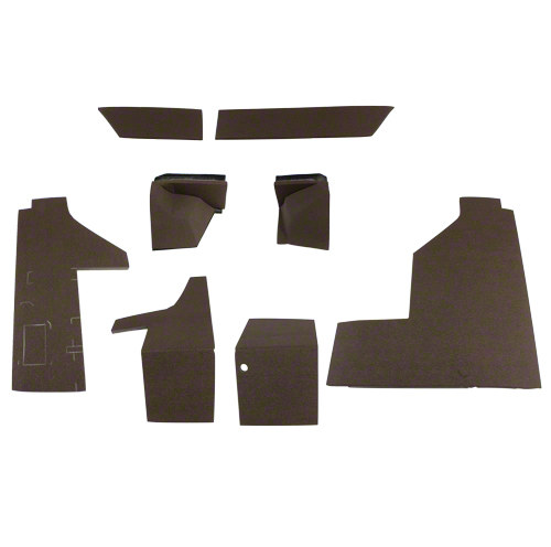 ProForm Lower Upholstery Kit