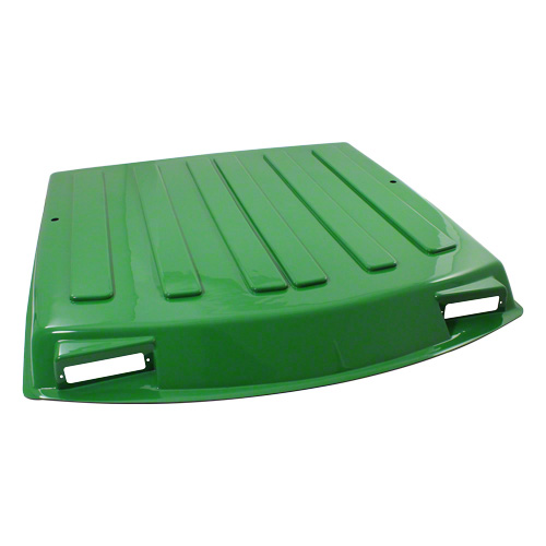 36785 Canopy Roof For John Deere Tractors Shoup