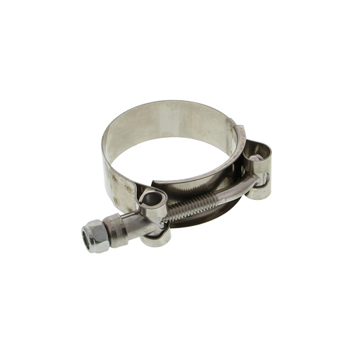 430826 - 430826 - T-Bolt Hose Clamp