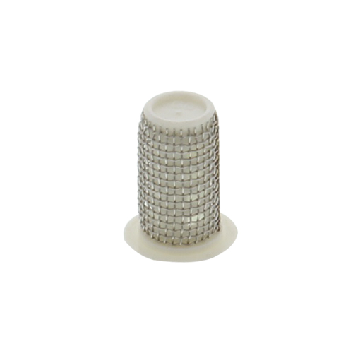 501698 - TeeJet® No. 24 Strainer