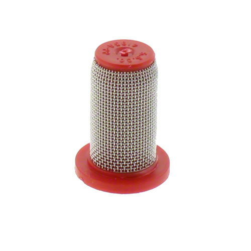 501708 - TeeJet® No. 50 Strainer with Check Valve
