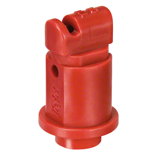 501924 - Turbo TeeJet Induction Spray Tip