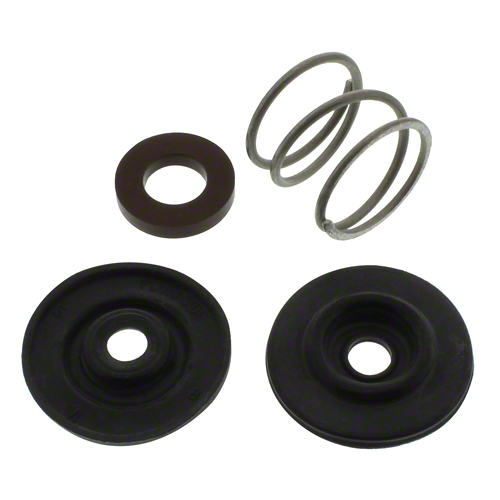 144A Viton Repair Kit