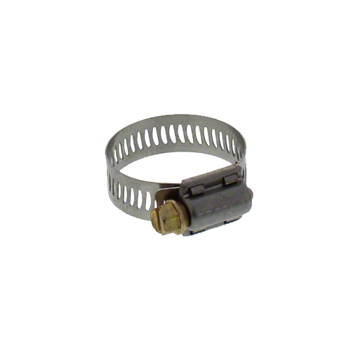 62016 - Hose Clamp
