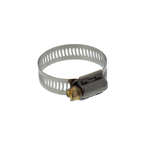 62020 - Hose Clamp