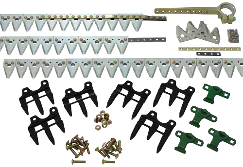 68720 - Cutterbar Rebuild Kit