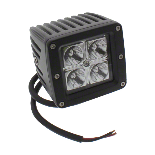 90320 - LED Work Light