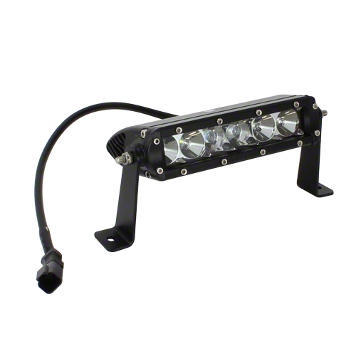 90651 - LED Light Bar
