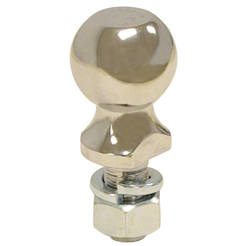 91042 - Hitch Ball