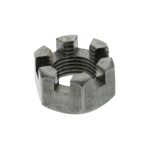 912954 - Spindle Nut