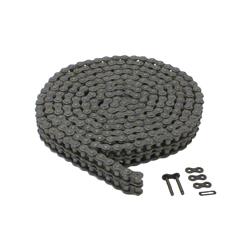 A40-2RC - 40-2 Double Wide Roller Chain