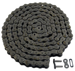 60 Roller Chain