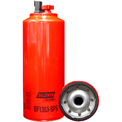 BF1353SPS - Fuel Filter