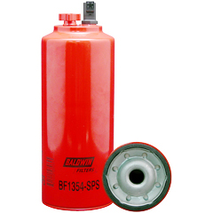 BF1354SPS - Fuel Filter