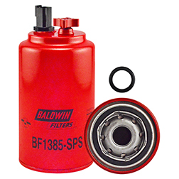 BF1385SPS - Fuel Filter