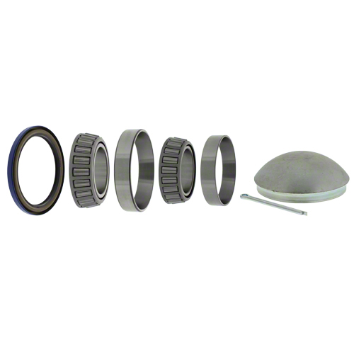 BK508 - Bearing Kit For DMI, Case-IH, New Holland