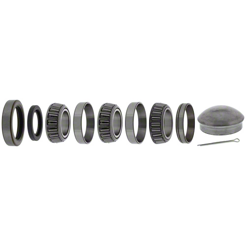 BK545 - Wheel Bearing Kit