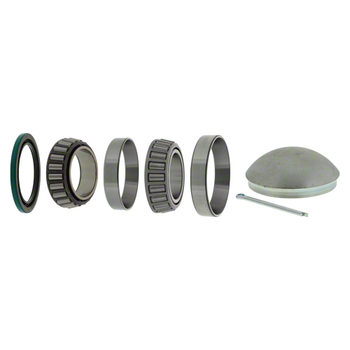 BK608 - Bearing Kit For DMI, Case-IH, New Holland