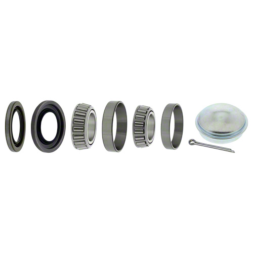 BK709 - Bearing Kit