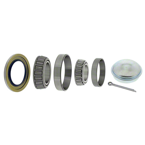BK783 - Bearing Kit