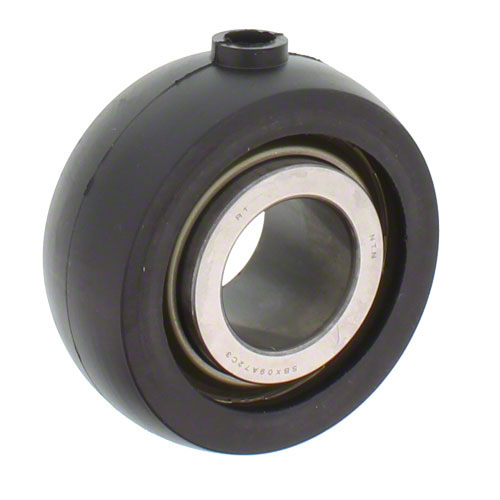BRG35 - Disc Bearing For Kuhn Krause Discs