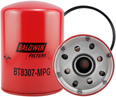 BT8307MPG - Hydraulic Filter