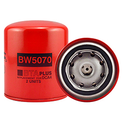 BW5070 - Coolant Filter