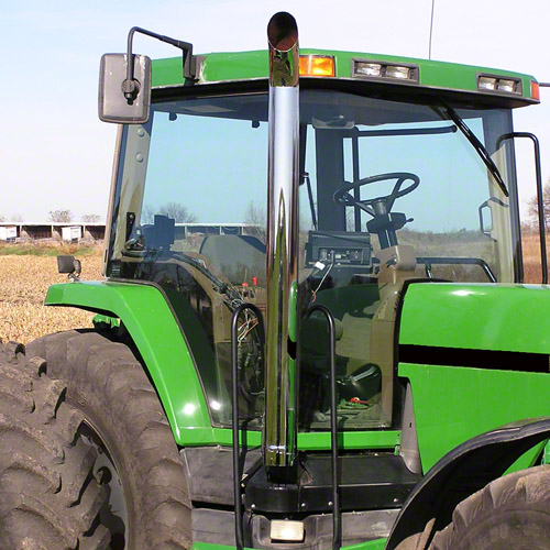 Agriculture Parts, Ag, Replacement, Equipment | Shoup