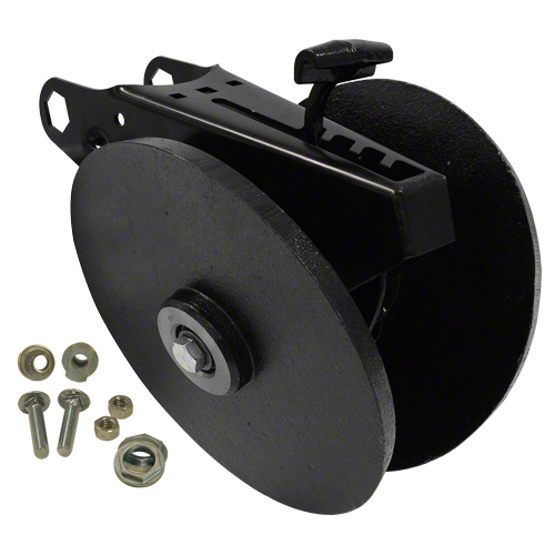 CW3200 - Offset Closing Wheel Update Kit