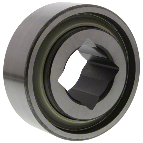 DC211-TT5 - Sealed Disc Bearing