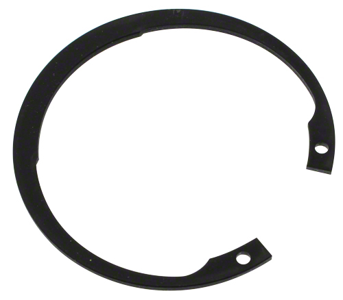 DG10060 - Snap Ring, 62mm