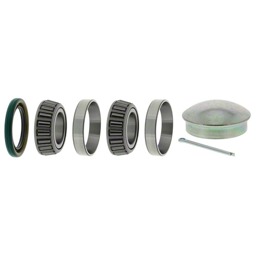 DI2175 - Bearing Kit for Case-IH, DMI, NH3 Disc Sealer Hub