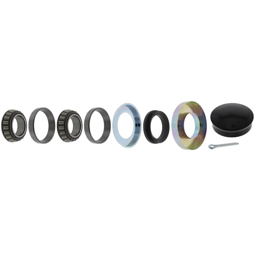 DI8705 - Bearing Kit For Leveler Blade