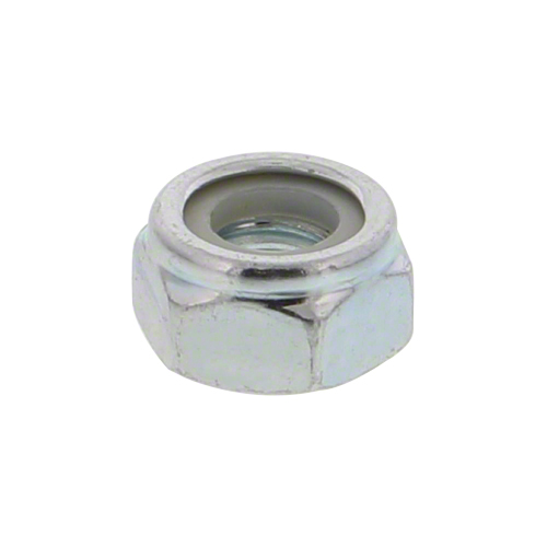 DN1047 - DN1047 - Disc Mower Nut