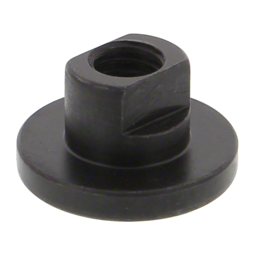 Disc Mower Nut