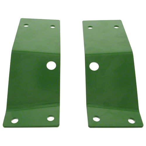 DR349 - Seat Bracket Set