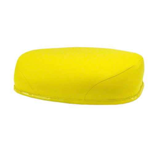 DR350 - Bottom Seat Cushion For John Deere Tractor And Combine