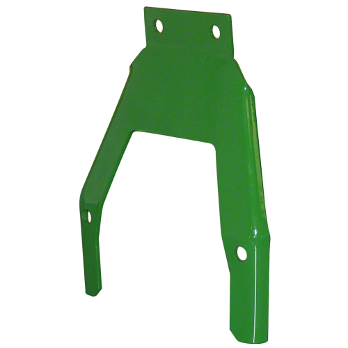 DR351 - Seat Bracket For John Deere Tractor And Combine