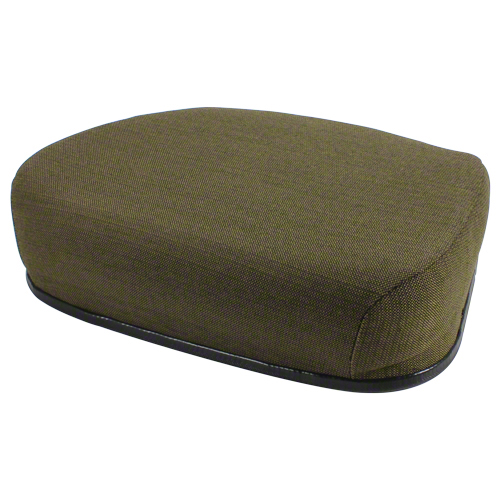 DR460 - Bottom Seat Cushion