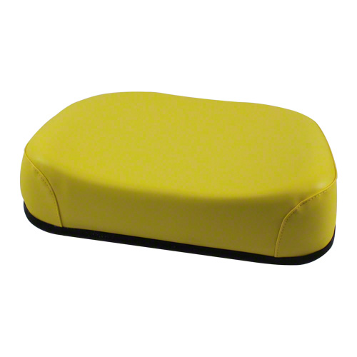 DR750 - Bottom Seat Cushion For John Deere Tractor