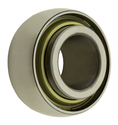DS208-TT2A - Sealed Disc Bearing