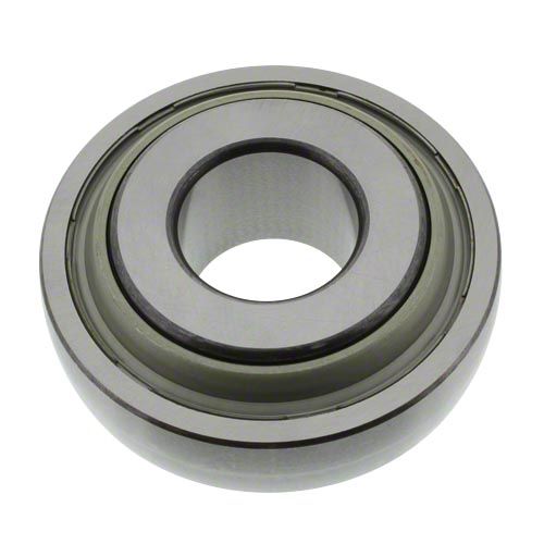 Tractor Disc Bearing : Bearings shoup manufacturing