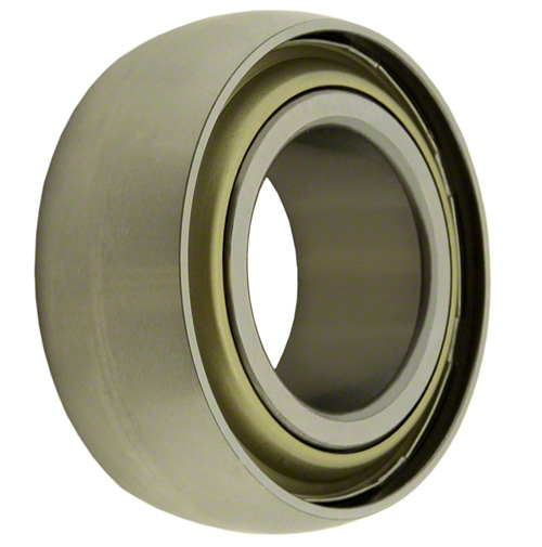 DS209-TT2 - Sealed Disc Bearing