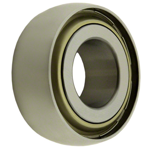 DS209-TT4 - Sealed Disc Bearing